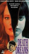Death Dreams (TV)