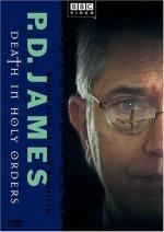 P.D. James: Muerte en el seminario (TV)
