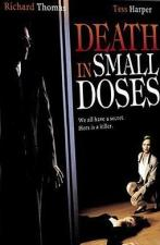 Death in Small Doses (TV)