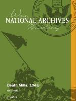 Death Mills (S)