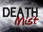 Death Mist
