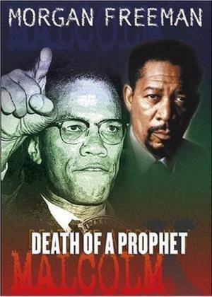 Death of a Prophet (TV)