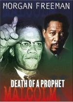 Death of a Prophet (TV)