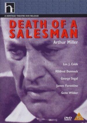 Death of a Salesman (TV)