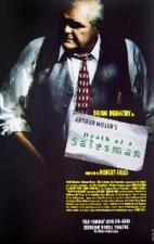 Death of a Salesman (TV) (TV)