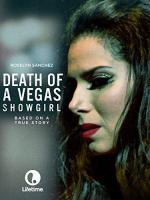 Death of a Vegas Showgirl (TV)