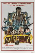 Promesa de muerte