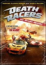 Death Racers