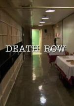 Death Row (Miniserie de TV)