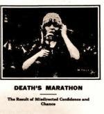 Death's Marathon (S)