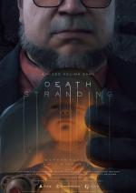 Death Stranding: TGA 2016 (C)