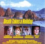 Death Takes a Holiday (TV)