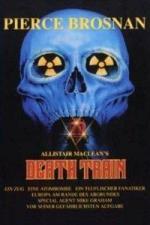 El tren de la muerte (TV)