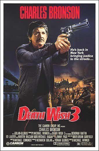 El justiciero de la noche (1985) Death_wish_3-863499242-large