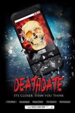 DeathDate (C)