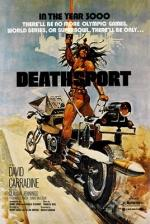 Deporte mortal (Deathsport)