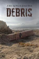 Debris (C)