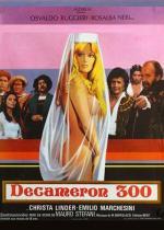 Decamerone '300