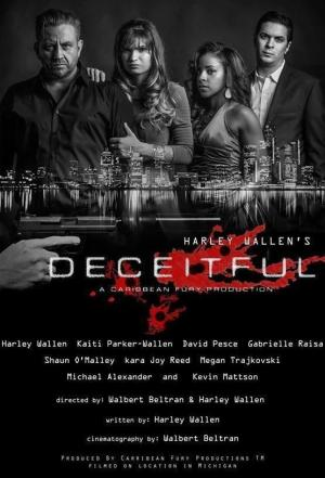 Deceitful (C)