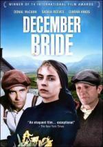 La novia de diciembre