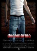 Decembrina