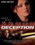 Deception (TV)