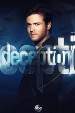 Deception (Serie de TV)