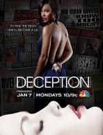 Deception (TV Series)