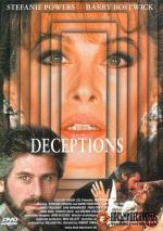 Deceptions (TV)