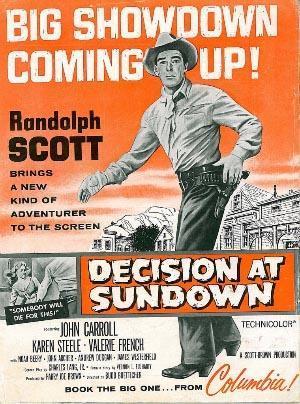 El gran post del cine clásico....que no caiga en el olvido - Página 5 Decision_at_sundown-981533145-large