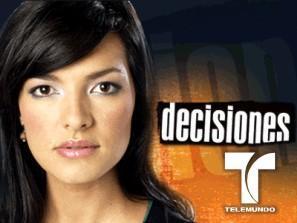Decisiones (Serie de TV)