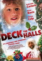 Deck the Halls (TV)