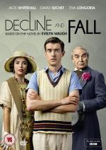 Decline and Fall (TV Miniseries)