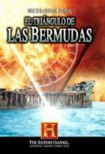 El Misterio del Triángulo de las Bermudas (TV)