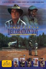 Decoration Day (TV)