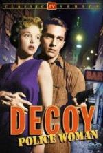 Decoy (TV Series)