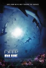 Deep Blue (La película de Planeta Azul)