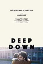 Deep Down (C)