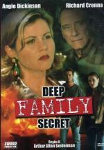 Deep Family Secrets (TV)