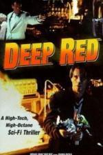 Código rojo (TV)