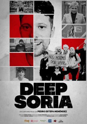 Deep Soria (C)
