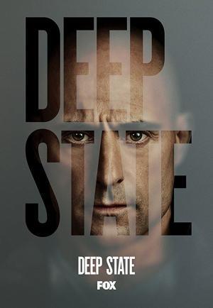 Deep State (Serie de TV)