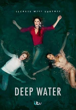 Deep Water (Miniserie de TV)