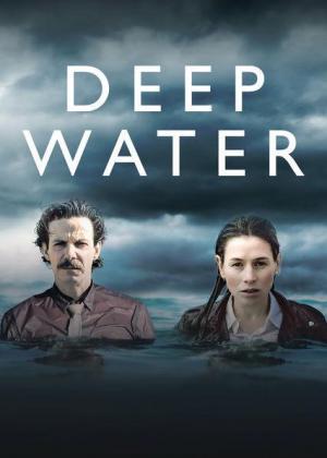 Deep Water (Serie de TV)