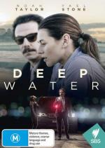 Deep Water (TV Series)