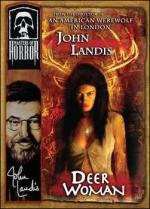 Deer Woman (Masters of Horror Series) (TV)