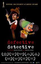 Defective Detective