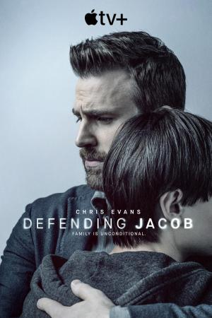 Defending Jacob (TV Miniseries)