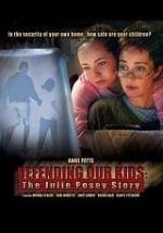 En defensa de nuestros hijos (TV)