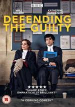Defending the Guilty (TV Series)